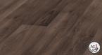 Laminátová podlaha Delta Dub Olympie
