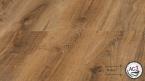 Laminátová podlaha Dub Korintský