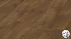 Laminátová podlaha Delta Dub Petras
