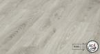 Laminátová podlaha Dub Santorini