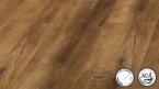 Laminátová podlaha Dub Andromeda