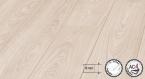 Laminátová podlaha Jasan Cordoba