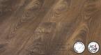 Laminátová podlaha Dub Vigo