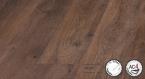 Laminátová podlaha Dub jadranský