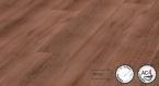 Laminátová podlaha Dub Murano