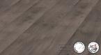 Laminátová podlaha Dub Skalní
