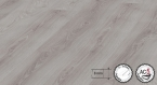 Laminátová podlaha Platan Impression