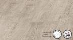 Laminátová podlaha Gusto Dub Ceylon