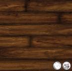 Laminátová podlaha Javor Velvet