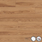 Laminátová podlaha Ořech Soave