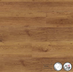 Laminátová podlaha Dub Siena