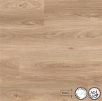 Laminátová podlaha Dub Robur