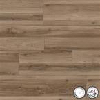 Laminátová podlaha Dub Multistrip Craft