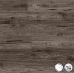 Laminátová podlaha Ořech Berkley