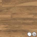 Laminátová podlaha Ořech Melford