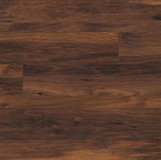 Laminátová podlaha Ořech Mood