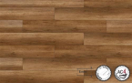 Laminátová podlaha Dub Doncaster