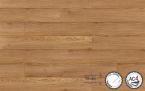 Laminátová podlaha Dub Argenta Přírodní