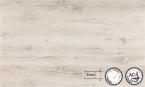 Laminátová podlaha Dub Starý Pollino