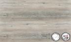 Laminátová podlaha Dub Starý Samaria