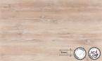 Laminátová podlaha Dub Starý Guayana