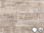 Laminátová podlaha Dub Kansas