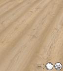 Laminátová podlaha Dub Pastelový