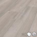 Laminátová podlaha Dub Rockford