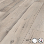Laminátová podlaha Timeworn Hammerwood
