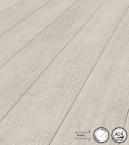 Laminátová podlaha Dub Atlas