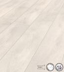 Laminátová podlaha Dub Aspen