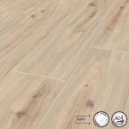 Laminátová podlaha Dub Organic