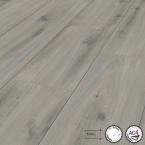 Laminátová podlaha Dub Elemental