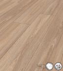 Laminátová podlaha Dub Alpský
