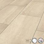 Laminátová podlaha Travertin