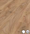Laminátová podlaha Dub Historic