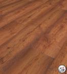 Laminátová podlaha Dub Scarlet