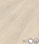 Laminátová podlaha Dub Corona