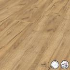 Laminátová podlaha Dub Craft Zlatý