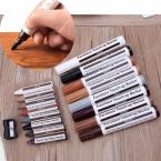 Opravná sada pro podlahy korekční tužka