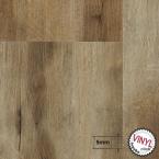 Podlaha vinylová plovoucí Click Javor Louis