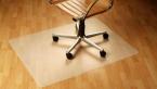 Podložka pod židli 120x80 cm