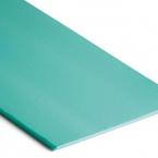 Podložka pod plovoucí podlahy XPS 5 mm