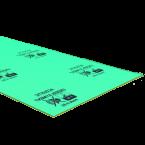 Podložka pro vinylové podlahy Perfect Mat LVT 1,5 mm
