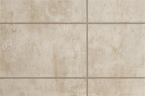 Stěnové obklady Swiss Krono Calcite