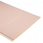 Stěnové obklady PVC Absolut béžová
