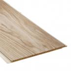Stěnové obklady PVC Dub přírodní