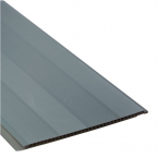Stěnové obklady PVC Platinium silver