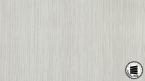 Stěnové obklady PVC Fil