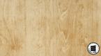 Stěnové obklady PVC Betula
